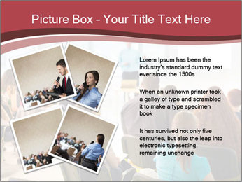 0000083559 PowerPoint Template - Slide 23