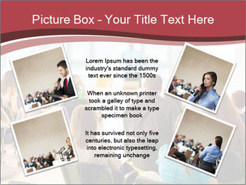 0000083559 PowerPoint Template - Slide 24