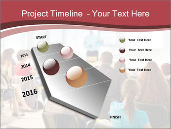 0000083559 PowerPoint Template - Slide 26