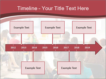 0000083559 PowerPoint Template - Slide 28