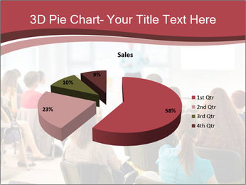 0000083559 PowerPoint Template - Slide 35