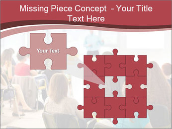 0000083559 PowerPoint Template - Slide 45