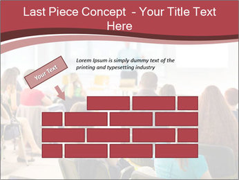 0000083559 PowerPoint Template - Slide 46