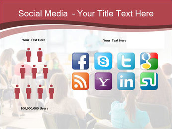 0000083559 PowerPoint Template - Slide 5