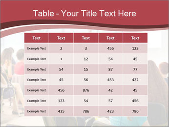0000083559 PowerPoint Template - Slide 55