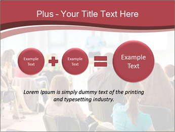 0000083559 PowerPoint Template - Slide 75