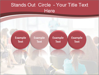 0000083559 PowerPoint Template - Slide 76