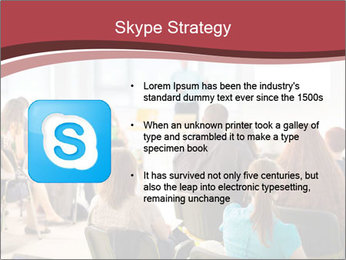 0000083559 PowerPoint Template - Slide 8