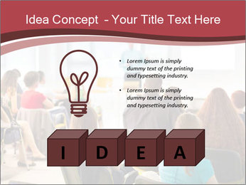 0000083559 PowerPoint Template - Slide 80