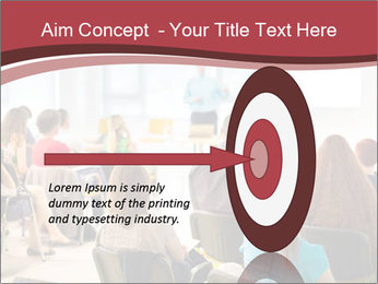 0000083559 PowerPoint Template - Slide 83