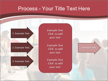 0000083559 PowerPoint Template - Slide 85