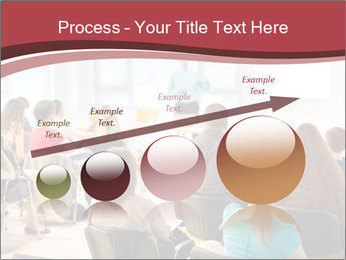 0000083559 PowerPoint Template - Slide 87