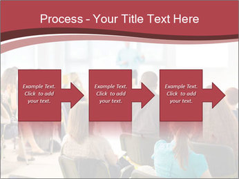 0000083559 PowerPoint Template - Slide 88
