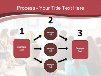 0000083559 PowerPoint Template - Slide 92