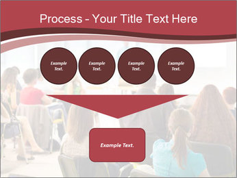 0000083559 PowerPoint Template - Slide 93