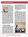 0000083559 Word Templates - Page 3