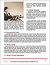 0000083559 Word Templates - Page 4