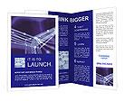 0000083560 Brochure Template