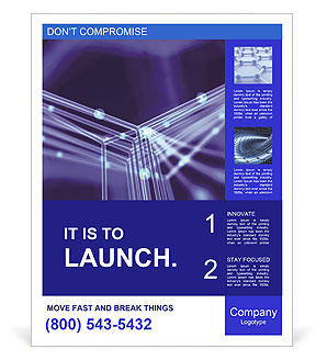 0000083560 Poster Templates