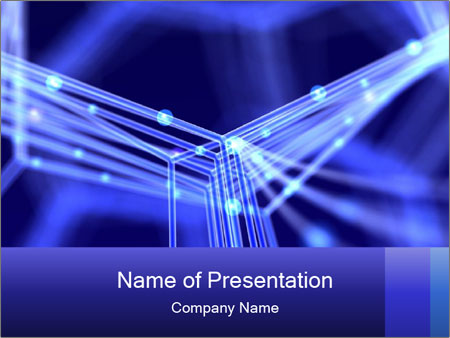 0000083560 PowerPoint Templates