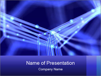 0000083560 PowerPoint Template