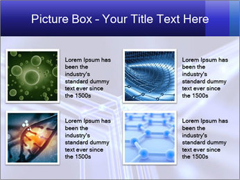 0000083560 PowerPoint Templates - Slide 14