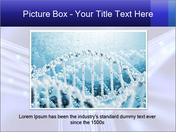 0000083560 PowerPoint Templates - Slide 15