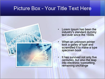 0000083560 PowerPoint Templates - Slide 20