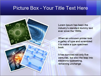 0000083560 PowerPoint Templates - Slide 23