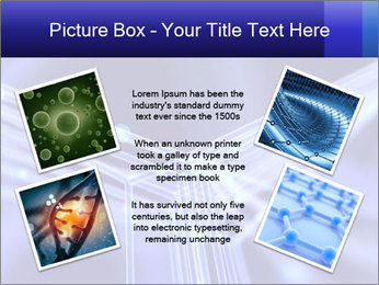 0000083560 PowerPoint Templates - Slide 24