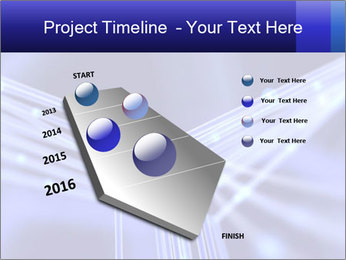 0000083560 PowerPoint Templates - Slide 26