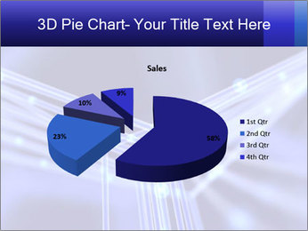0000083560 PowerPoint Templates - Slide 35