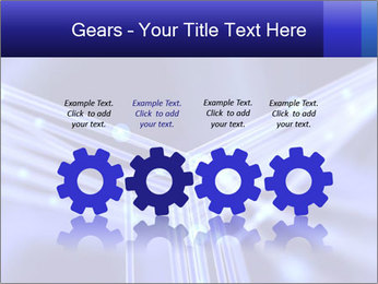 0000083560 PowerPoint Templates - Slide 48