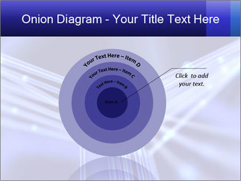 0000083560 PowerPoint Templates - Slide 61