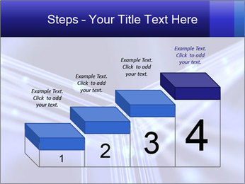 0000083560 PowerPoint Templates - Slide 64