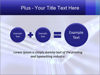 0000083560 PowerPoint Templates - Slide 75