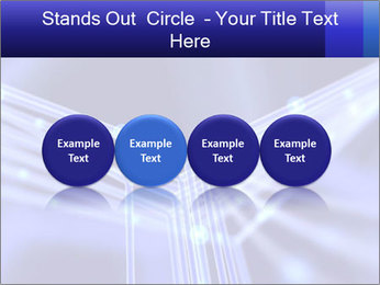 0000083560 PowerPoint Templates - Slide 76