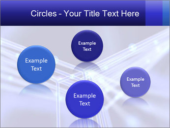 0000083560 PowerPoint Templates - Slide 77
