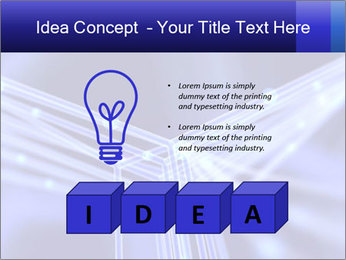 0000083560 PowerPoint Templates - Slide 80
