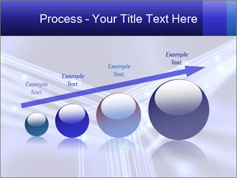 0000083560 PowerPoint Templates - Slide 87