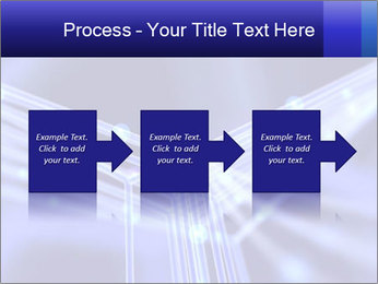 0000083560 PowerPoint Templates - Slide 88