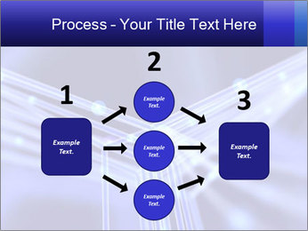 0000083560 PowerPoint Templates - Slide 92