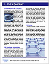 0000083560 Word Templates - Page 3