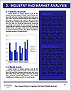 0000083560 Word Templates - Page 6