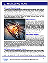 0000083560 Word Templates - Page 8