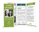 0000083561 Brochure Templates