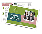 0000083561 Postcard Templates