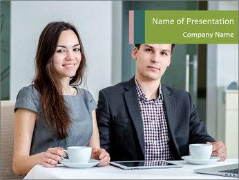 0000083561 PowerPoint Templates - Slide 1