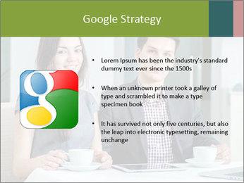 0000083561 PowerPoint Templates - Slide 10
