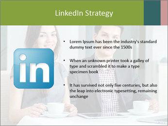 0000083561 PowerPoint Templates - Slide 12